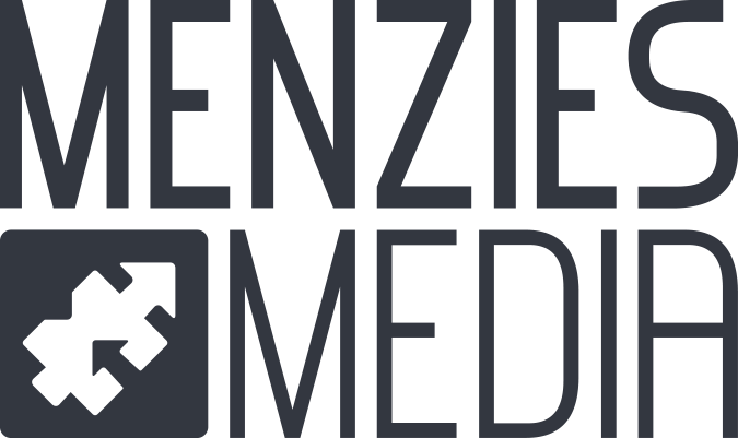 Menzies Media